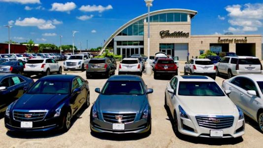 Will I Get a Better Deal if I Buy Two Cars From the Same Dealer?