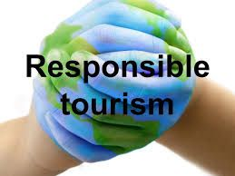 Session of Responsible Tourism held to spread awareness