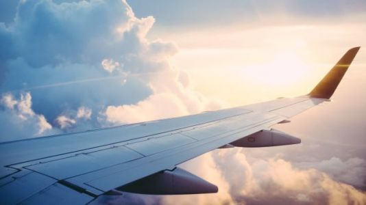 'Earn and Burn' Your Airline Rewards to Maximize Free Flights