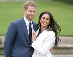 Will the royal wedding have an immediate boost on British tourism?