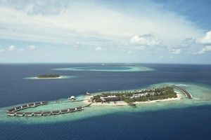 Maldives sees a strong footfall from UK , 10.2 per cent year-on-year increase