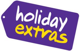 Holiday Extras supports growth strategy with new appointment