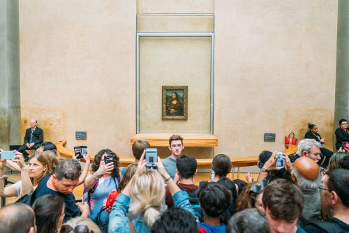 Liked To Death: Is Instagram & Social Media Ruining Travel?