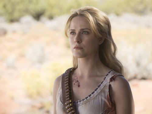 10 shows to watch if you're obsessed with 'Westworld'