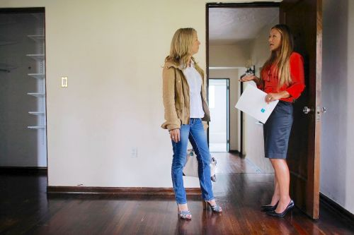 5 mistakes we made when we bought our first house