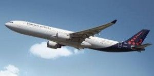 Brussels Airlines announces special fares from Mumbai to Europe