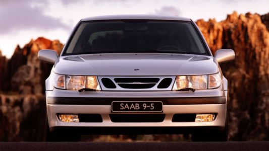 Comment of the Day: You Wanted Saabs, You Idiots Edition