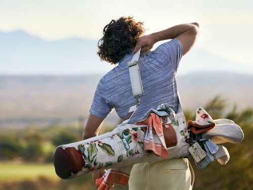 Save 25% on golf clothes at Bonobos - and more of today's best deals from around the web