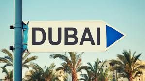Dubai aims to double its tourism numbers to 20 million by 2020