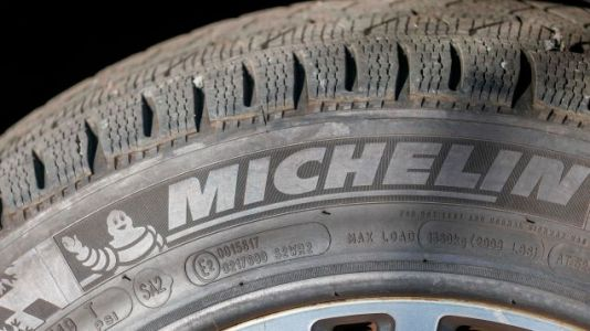 Hydrogen Fuel Cells And 3D Printing: Michelin's Post-COVID Growth Plan