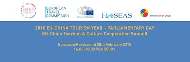 Travel buyers from China to take part in the forthcoming tourism conference