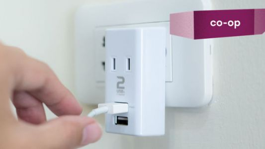What's the Best Smart Plug?