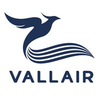 Vallair sells V2500-A5 engine to Sojitz Aerospace for part-out
