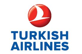 Turkish Airlines signed a Frequent Flyer Program Agreement with the Brazilian Airlines