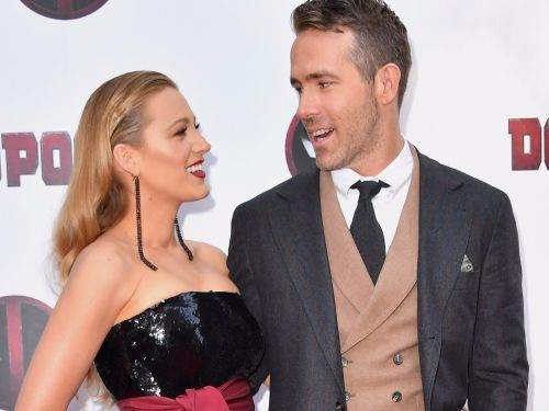 4 people Blake Lively dated before she met husband Ryan Reynolds