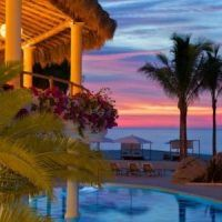 Mar del Cabo debuts after US$4 million renovation