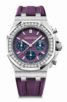 The Best Women's Watches for Winter Sports