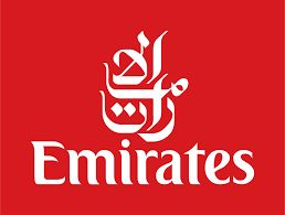 Emirates to Deploy Its Latest Boeing 777-300ER to Malé from 1st June