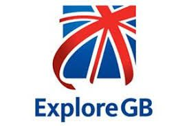 VisitBritain announces hosting ExploreGB in Harrogate