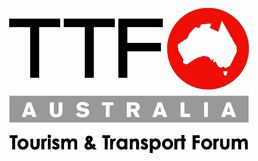 TTF - Andrew McEvoy to Head TTF Board - 11 September 2018