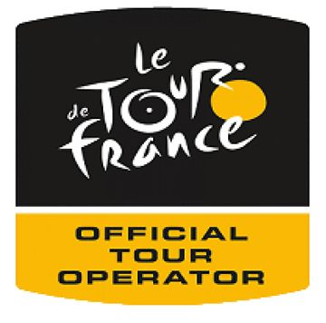 Tour de France Aficionados Can Reserve 2019 Viewing/Lodging/VIP Packages Online Now with Sports Tours International
