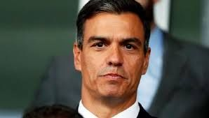 Spanish Prime Minister starts his Latin American tour