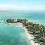 Four Seasons plans to launch private island in Belize