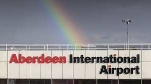 Strike ballot at Aberdeen and Glasgow airports may cause holiday flight chaos