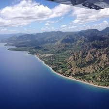 Timor-Leste would do well to revive tourism through healthy flight plans