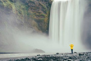 11 Most Instagrammable Places in Iceland