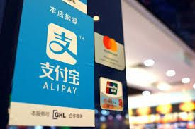 Alipay extends its services to more than 300,000 Japanese merchants early this year