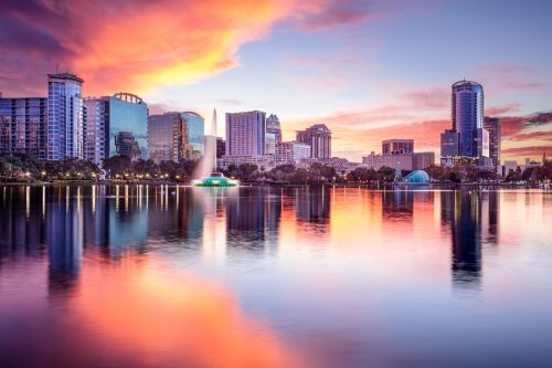 Get Ready for GBTA Convention 2015 with Travel and Transport