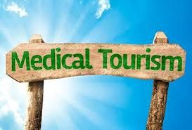 Tamilnadu prioritizes medical tourism