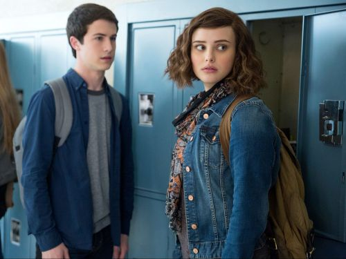 Experts say the new season of '13 Reasons Why' has a dangerous problem that the show fails to address