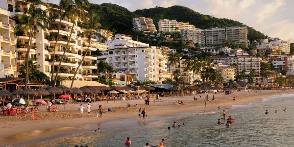 The Best of Puerto Vallarta: What to Do and See in 48 Hours