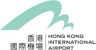 HKIA Passenger Volume, Flight Movements Set New Monthly Records in August
