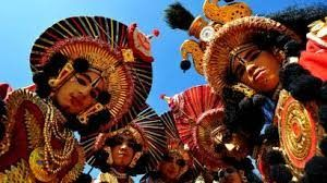 Art and culture needs a budget plan for development of tourism in India