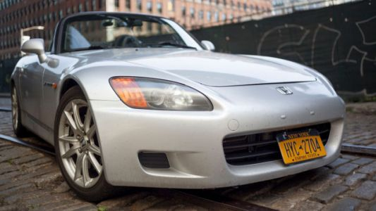 What's The Most Important Maintenance After Buying a Used Car?
