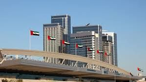 First Abu Dhabi Business Events Week to explore education, innovation and collaboration