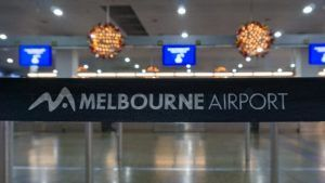 Melbourne Airport welcomed record 37.4 million passengers for FY 2018-19