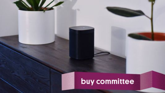 Buy Committee: How Should I Upgrade My Sonos-Powered Home Theater?