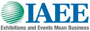 IAEE Teams With Sharjah Chamber Of Commerce On Education