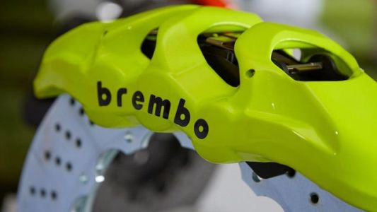Brembo Brakes Was Founded Because Of A Truck Accident