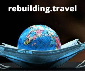 Rebuilding Travel: Hawaii holds global virtual session