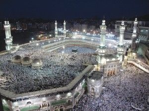 Smart Haj system will deliver smart and easier to pilgrims