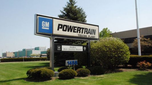 Black Supervisors Allege GM Did Nothing to End Racial Harassment in Toledo Plant