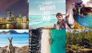 Tourism WA launches summer tourism campaign