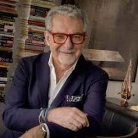 Designer Tihany appointed by Seabourne for new expedition ships