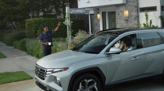 Hyundai Wants To Market To Black People And It's Just As Cringe As You'd Expect