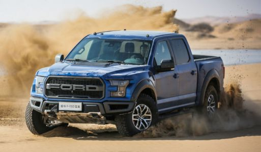 Comment of the Day: Raptor Everything Edition
